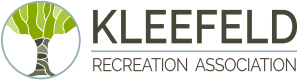 Kleefeld Recreation Association