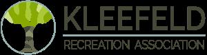 Kleefeld Recreation Association
